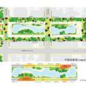 MVRDV WINS COMPETITION TO BUILD AN URBAN LAGOON IN TAIWAN