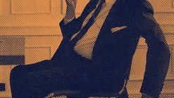 Conversas com Mies van der Rohe - Certezas americanas / Moisés Puente (ed.)
