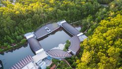 Call for Applications: The Tyson Scholars of American Art Program at Crystal Bridges Museum of American Art