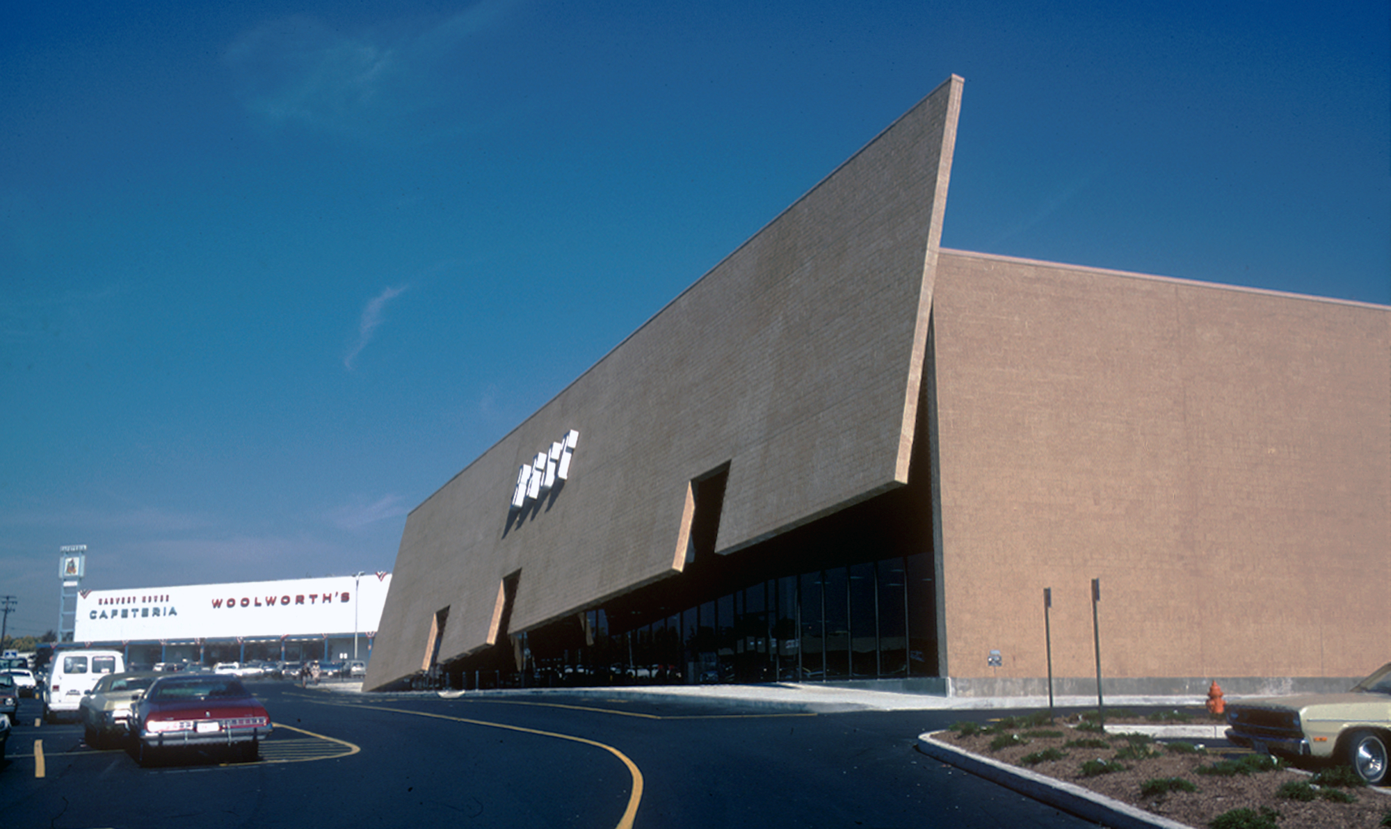 Architectural Design Firm Sacramento