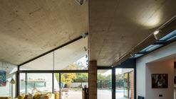 G3House / LAMA Arhitectura