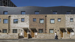 Highmead / Hawkins\Brown