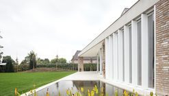 House CW / Wim Heylen