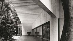 David Basulto to Curate Nordic Pavilion at 2016 Venice Biennale