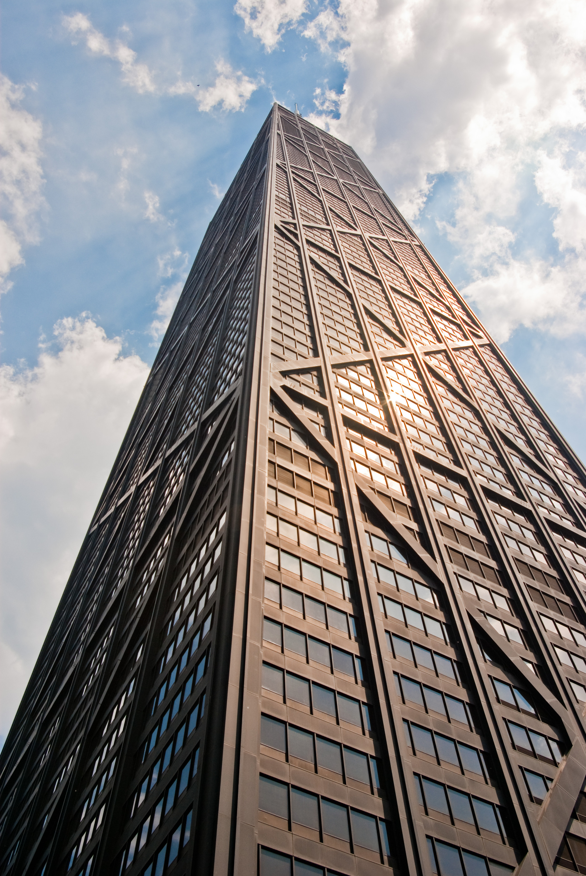 Design Of High Rise Steel Buildings In Us Pdf