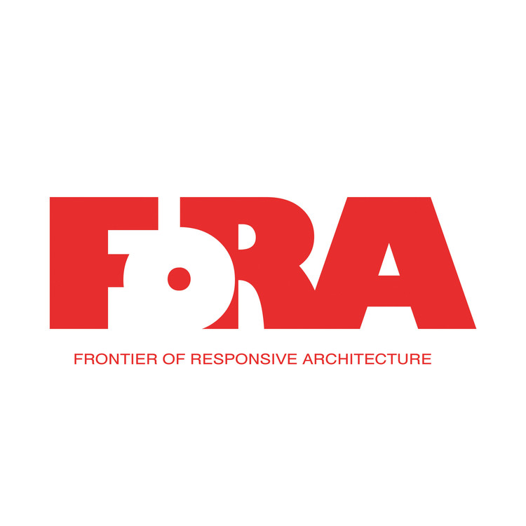 An Open Call: Frontiers of Responsive Architecture