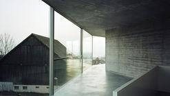 Christian Kerez to Contribute to Swiss Pavilion at 2016 Venice Biennale
