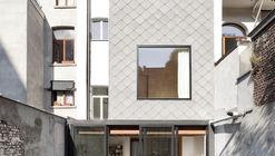 Fredy / Label Architecture