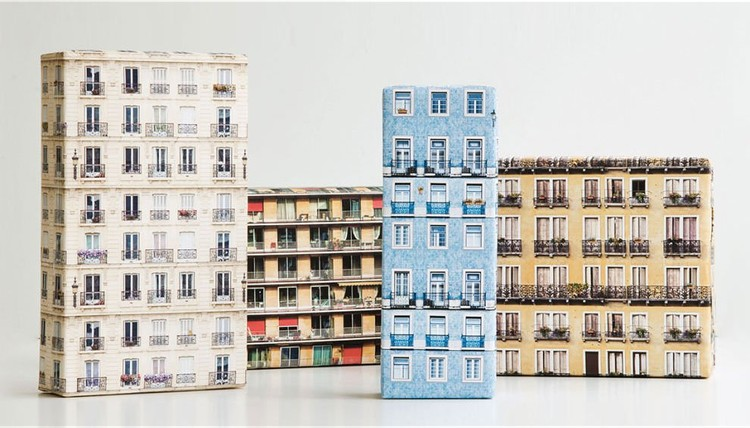 Architectural Gifts archdaily architect's holiday gift guide 2015 (part i) | archdaily
