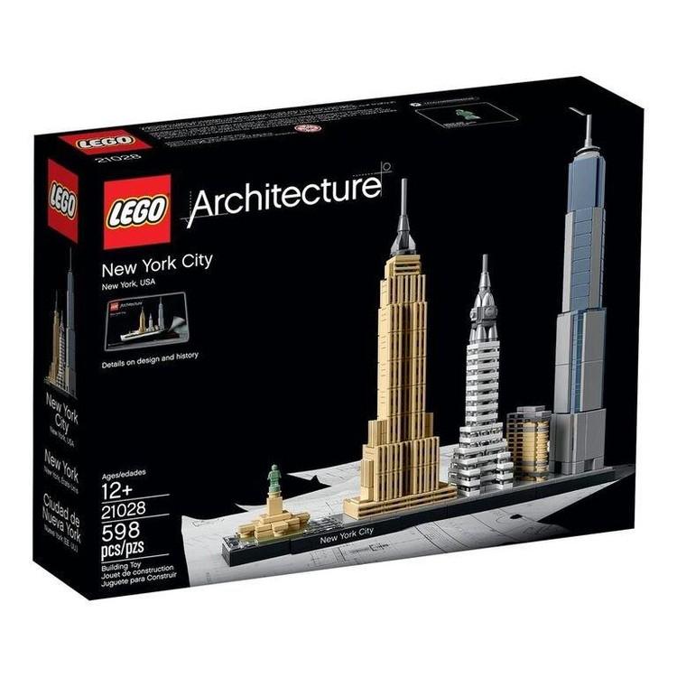 LegoTagpágina 2Plataforma Arquitectura LegoTagpágina LegoTagpágina Arquitectura LegoTagpágina Arquitectura Arquitectura 2Plataforma 2Plataforma LegoTagpágina 2Plataforma Arquitectura 2Plataforma xorCBeWd