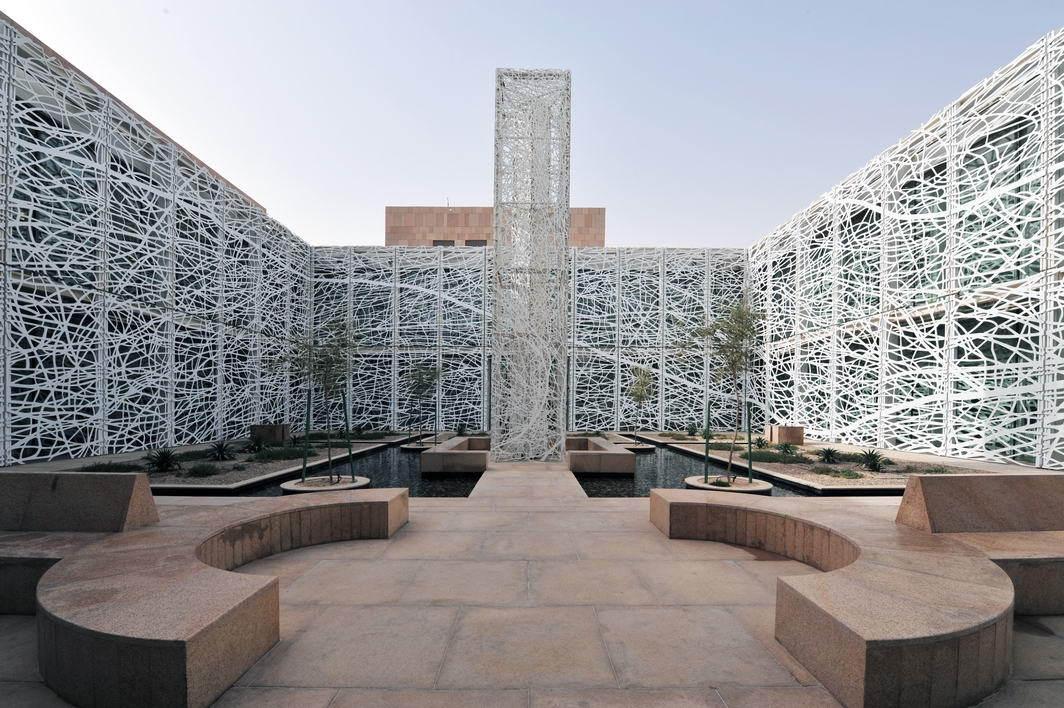 Galer a de jan hendrix en la arquitectura huella for Arquitectura holandesa