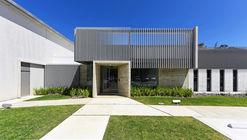 SARCO / HACEDOR:MAKER/arquitectos