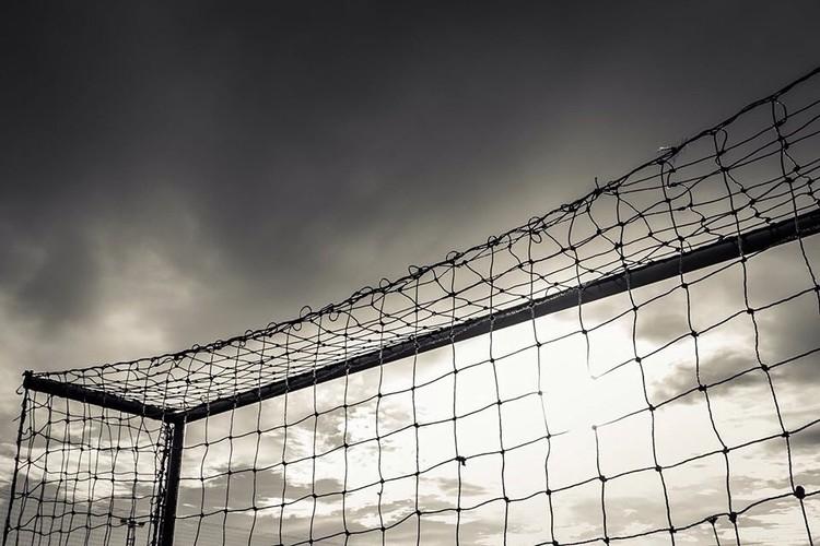 Torneio ARQ.gol  2015 chega ao fim: Conheça os vencedores!, © Gustavo Jacob