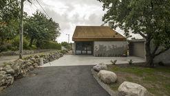 Casa Vardåsen / Schjelderup Trondahl Architects