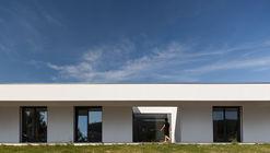 Casa do Vale / FRARI - architecture network