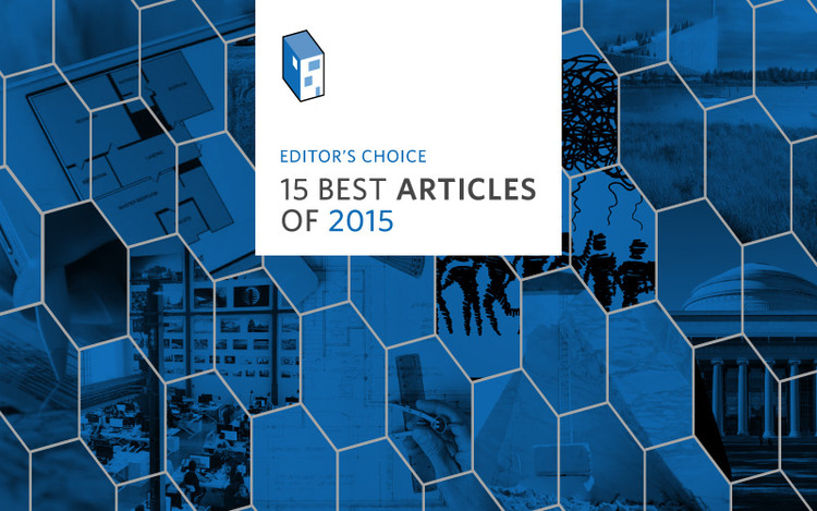 The 15 Best Articles of 2015