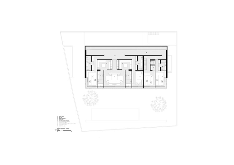Casa Rampa Studio Mk27 Marcio Kogan Renata