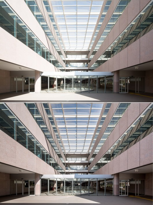 Photographers Speak On The Role Of Photoshop In Architecture
