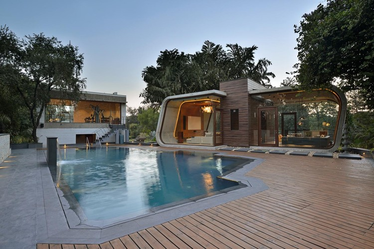 Images Of Pool Houses 11