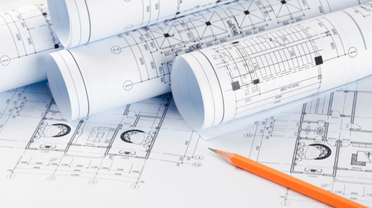 MEC divulga lista dos melhores cursos de Arquitetura do Brasil, Imagem via Exame