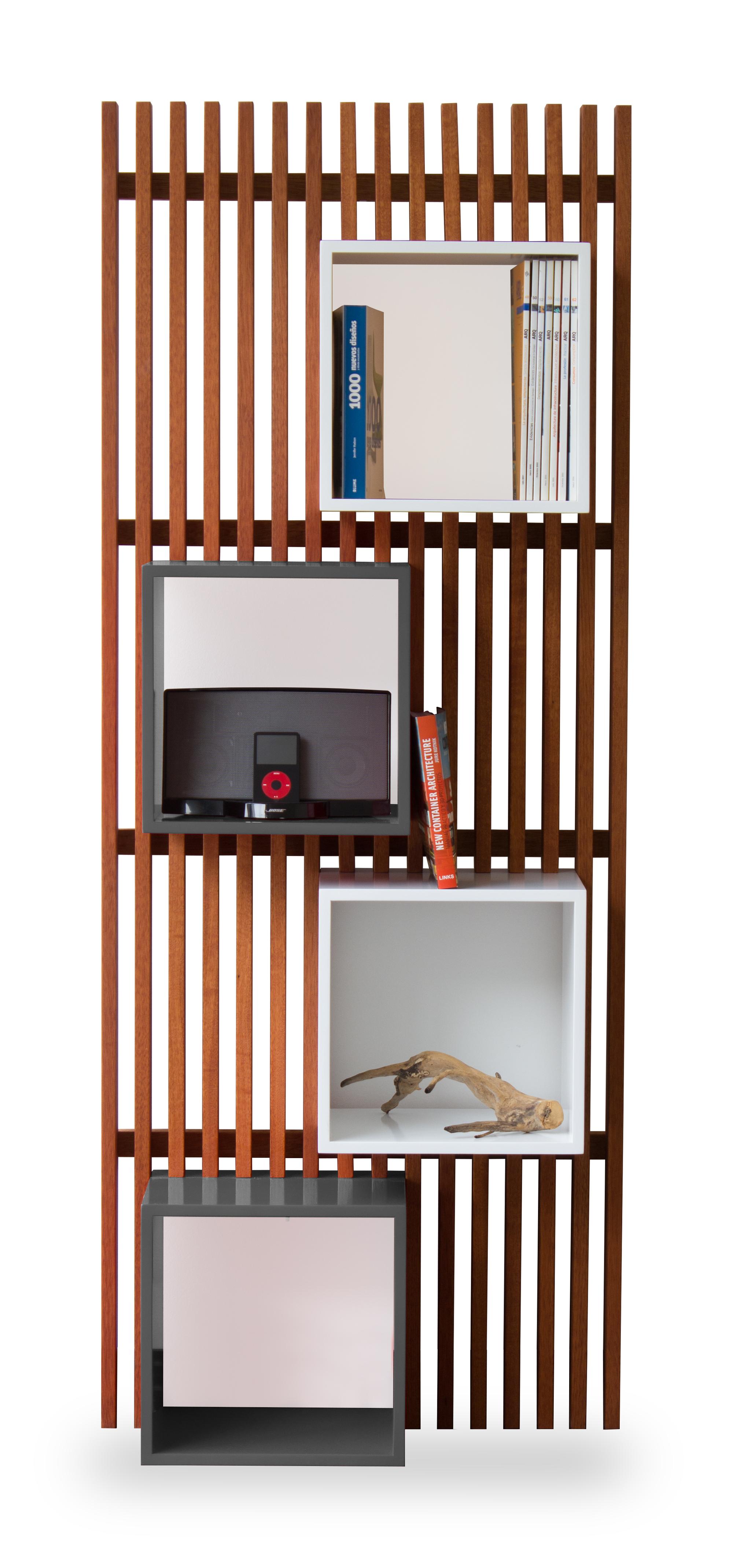 Galer a de l nea de mobiliario 1a10 design 12 for Couchtisch 1 00 x 1 00