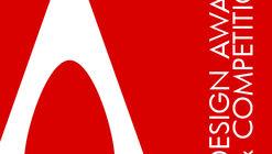 A' International Design Award - Architecture, Interior Design, Furniture Design, Lighting Design