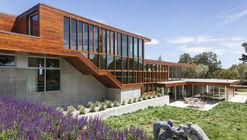 Vidalakis Residence / Swatt | Miers Architects
