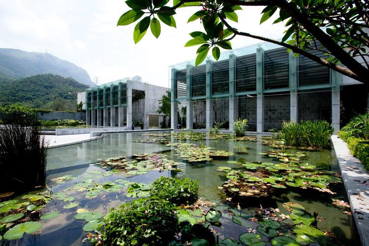 Diamond Hill Crematorium Architectural Services Department