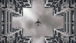 The Beauty of Symmetry in 12 Photos