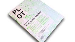 Revista PLOT Edición Especial Nº5: Paisajes de lo inestable