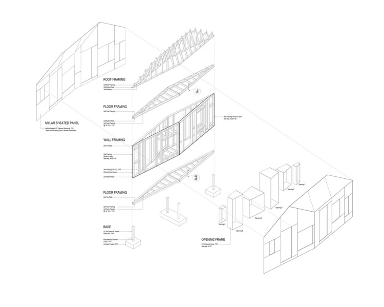 architecture house drawing.  Drawing Stpmj To Architecture House Drawing
