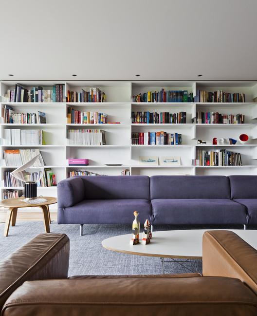 Apartamento Gravatá / Couto Arquitetura, © Maíra Acayaba