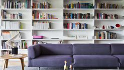 Gravata Apartment / Couto Arquitetura
