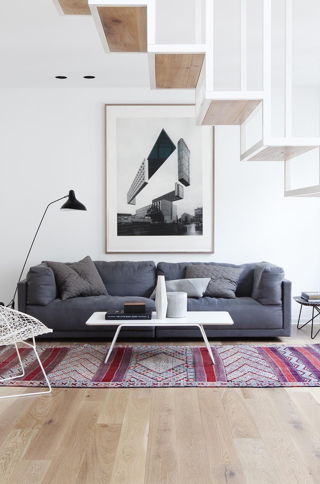 Gallery of Idunsgate / Haptic Architects - 9