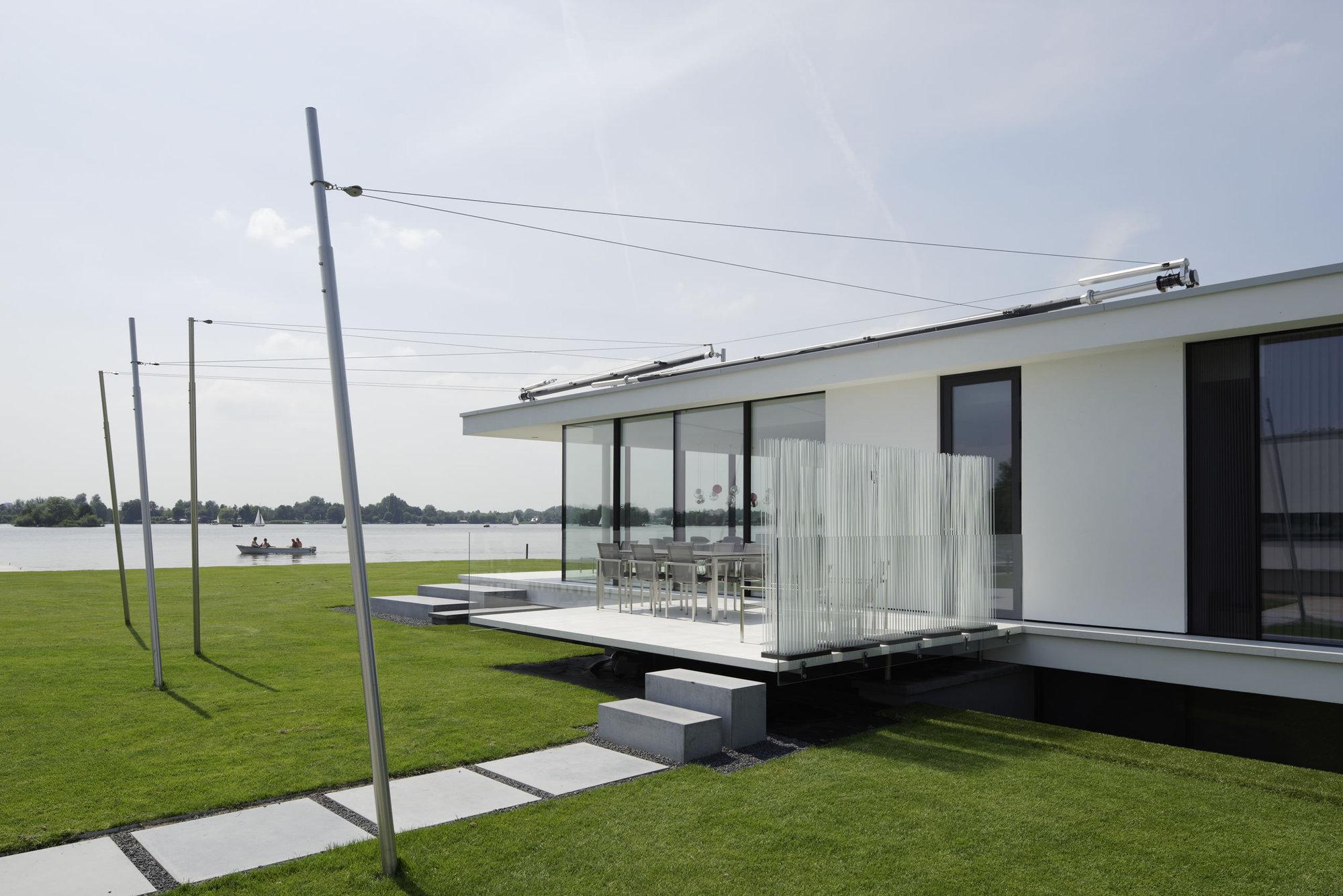 Gallery of g house lab architecten