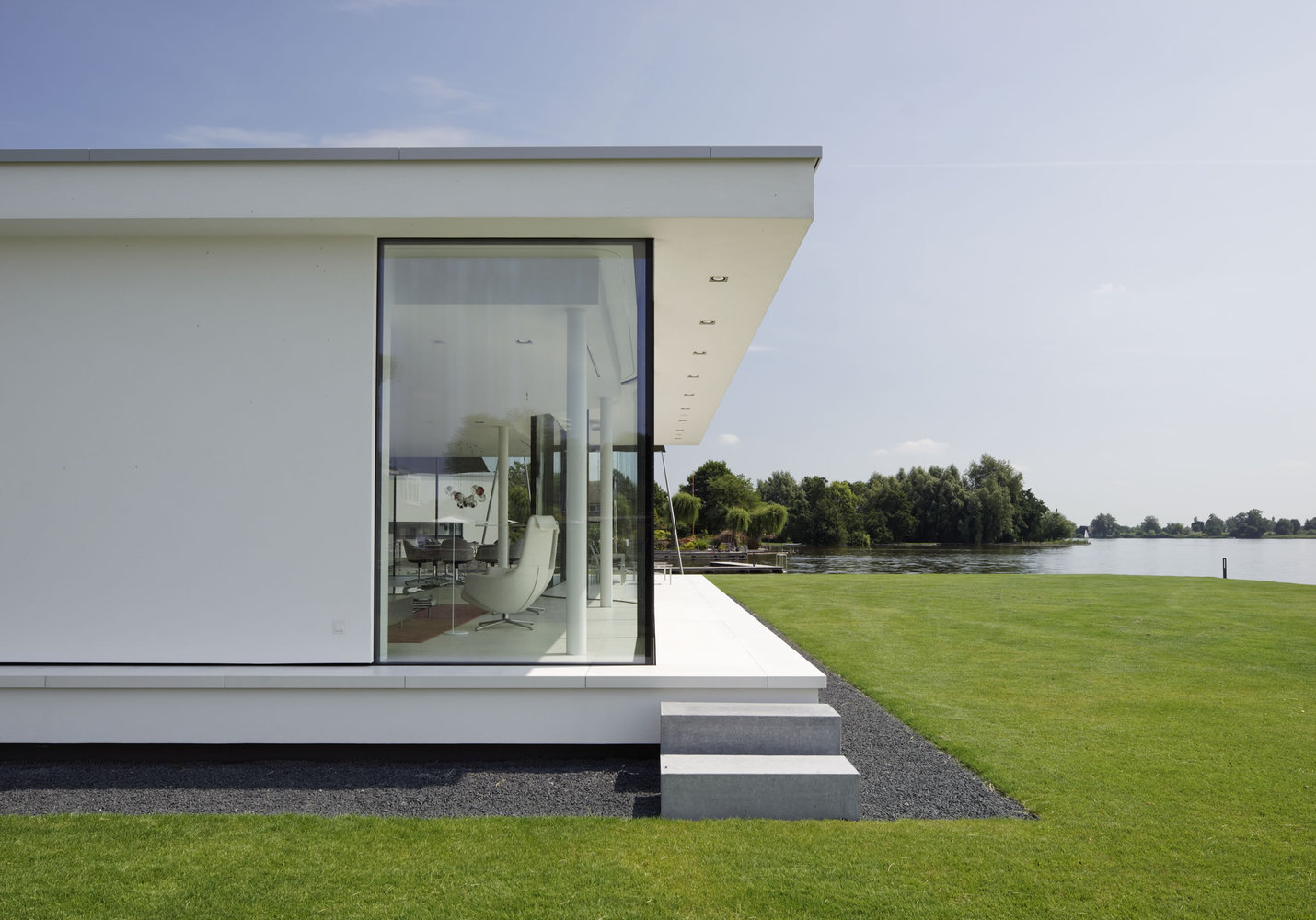 Gallery of g house lab architecten