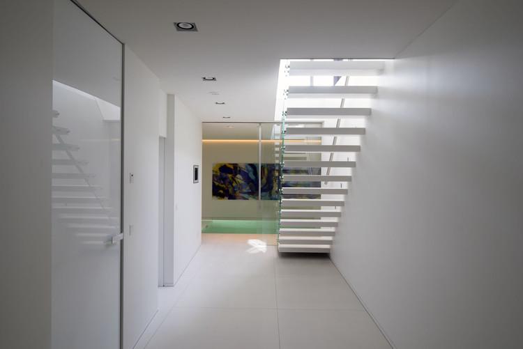 G house lab architecten archdaily