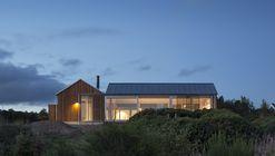 House at Mols Hills / Lenschow & Pihlmann