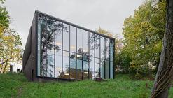 Museo de la Cerámica de Dinamarca / Kjaer & Richter