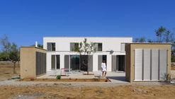 Casa Son Batlet / Miel Arquitectos + Andreu Bover