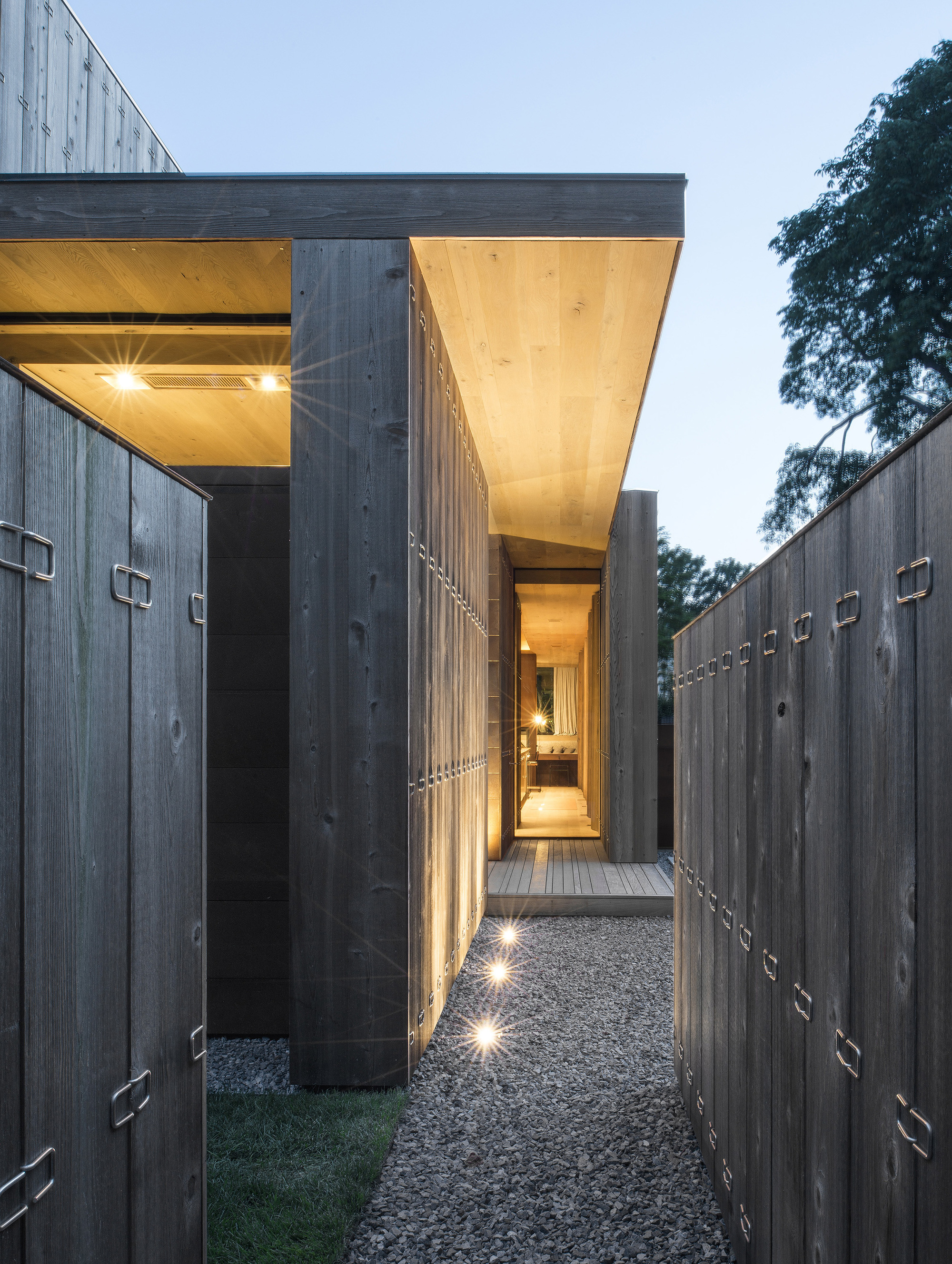 New York Design Architects