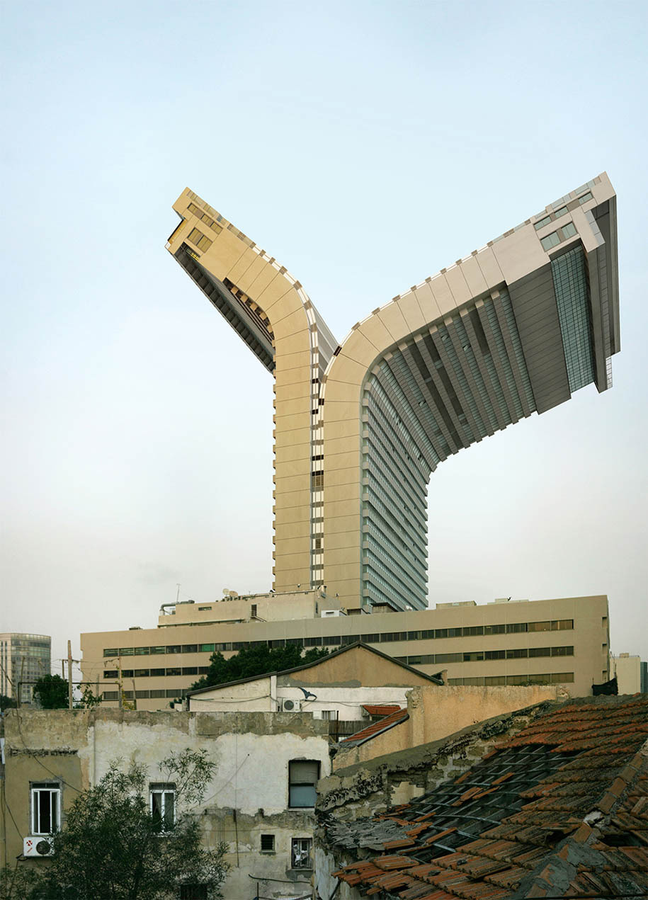 cool real architecture buildings. Interesting Architecture Victor Enrich Intended Cool Real Architecture Buildings U