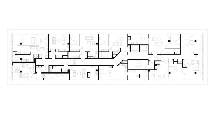 Fahle House / KOKO Architects