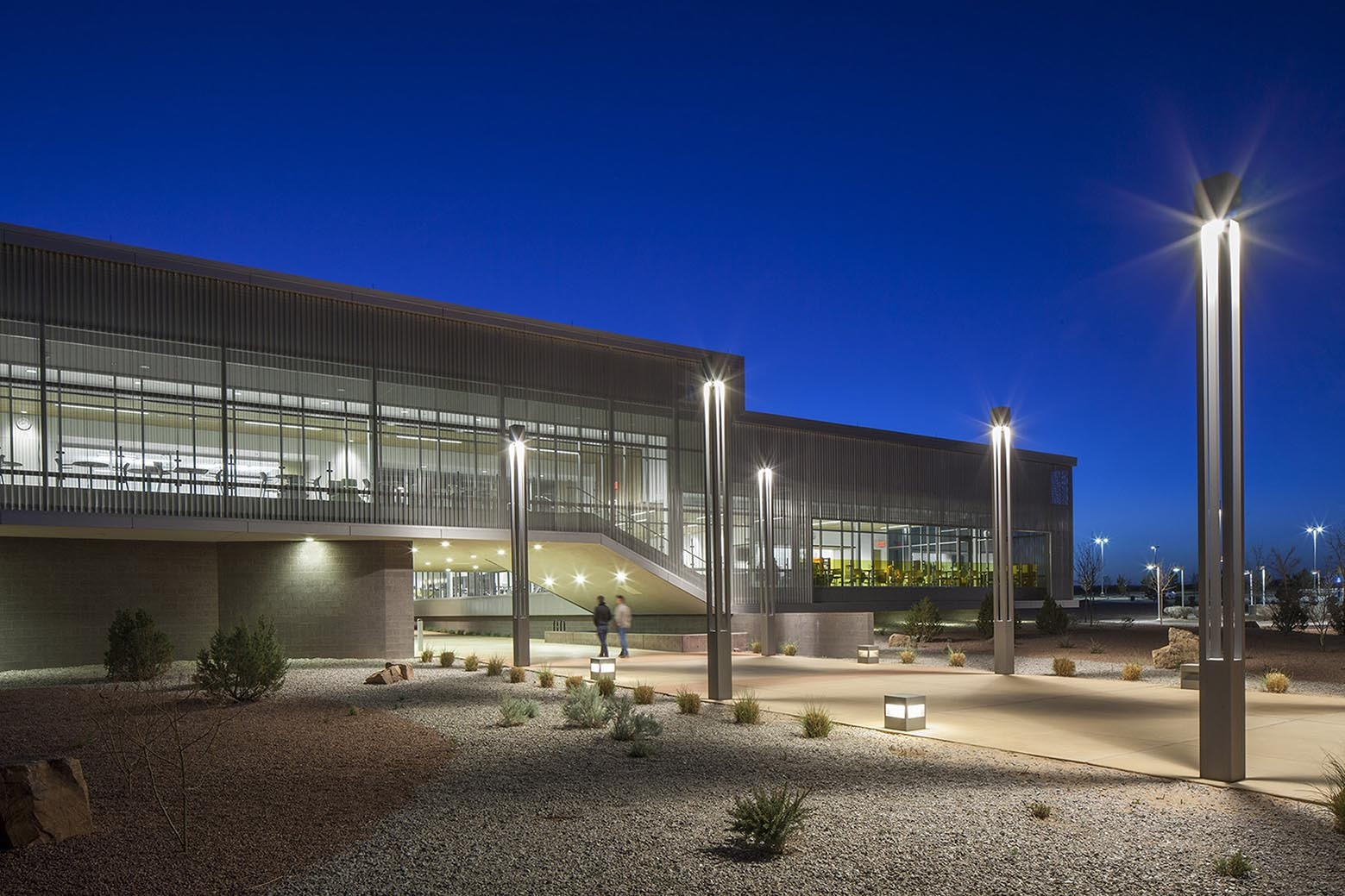 Panoramio - Photo of Central New Mexico Community College |New Mexico Community College