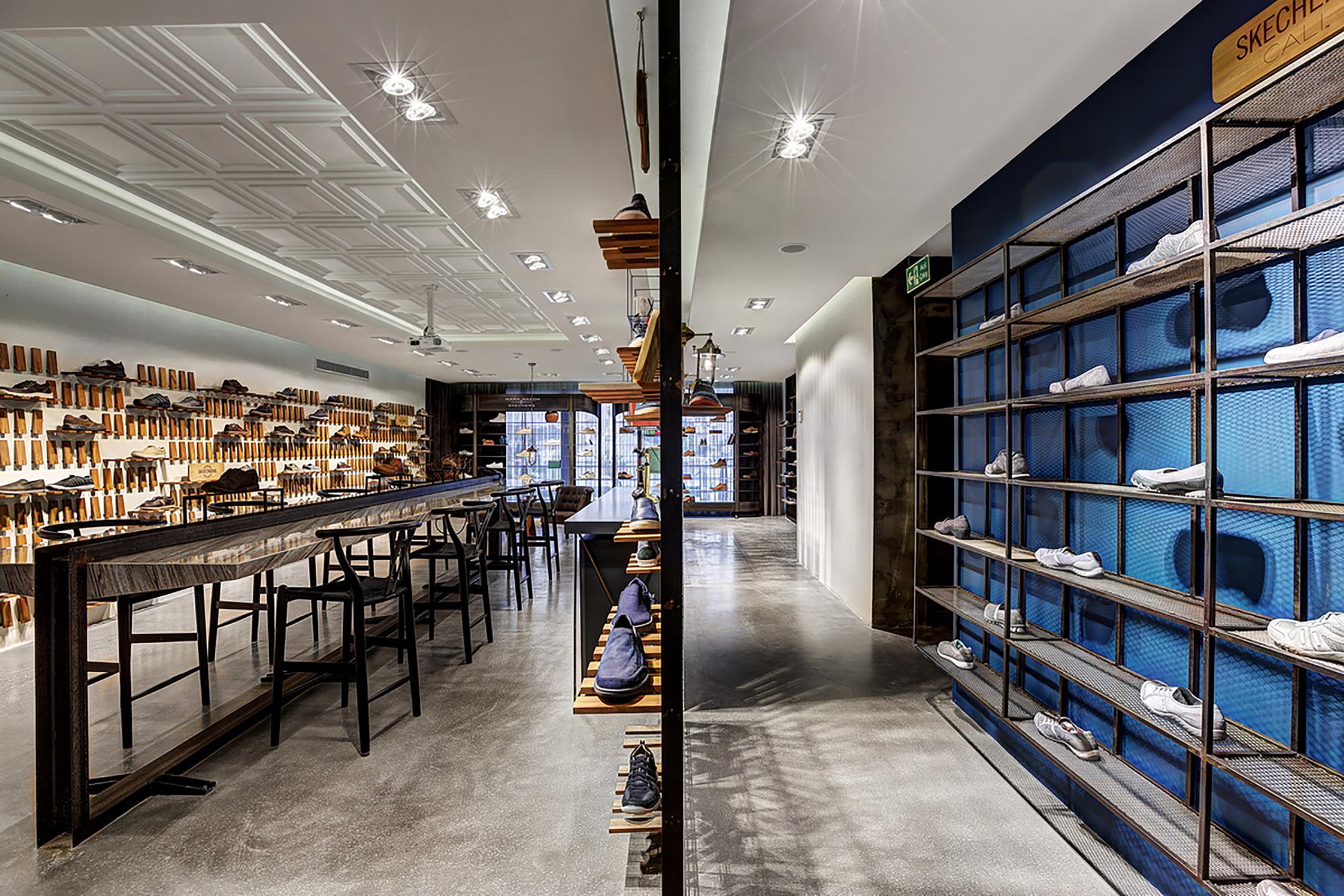Kitchen Design Stores Chicago