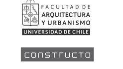 Convocatoria del libro 'Obra construida: Arquitectura Contemporánea FAU'