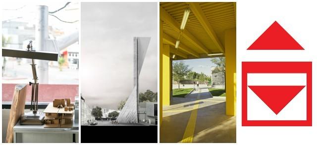 Conoce los seleccionados del Archivo Digital de México en la 15. Bienal de Venecia
