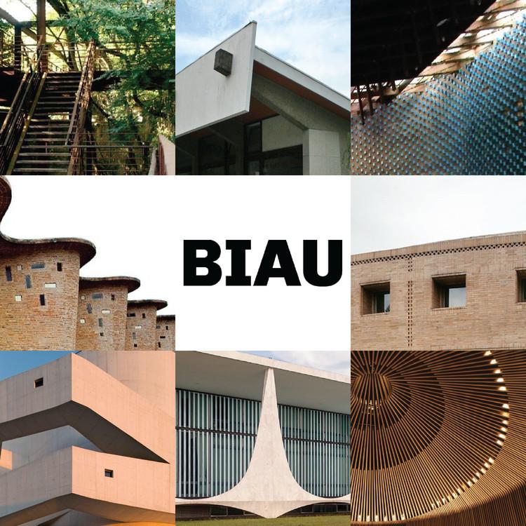 ¿Quién debe ganar el Premio Iberoamericano de Arquitectura y Urbanismo 2016?