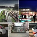 HOW DRIVERLESS CARS COULD, SHOULD - AND SHOULDNT - RESHAPE OUR CITIES