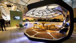 Zaha Hadid and Sou Fujimoto Among 30 to Design Pre-Fab Pavilions for Revolution Pre-Crafted